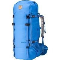 Vorschau: Fjällräven Kajka 65 W - Trekking-Rucksack un blue - Bild 3