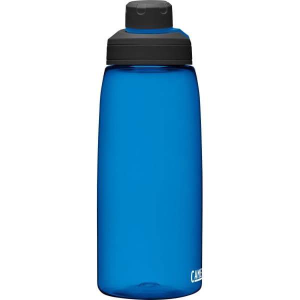 Camelbak Chute Mag 32 oz - 1 Liter Trinkflasche oxford - Bild 14