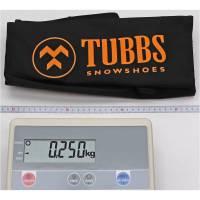 Vorschau: TUBBS Snowshoe Holster - Schneeschuh-Träger - Bild 4