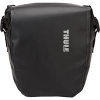 Vorschau: THULE Shield Pannier 13L - Radtaschen black - Bild 2
