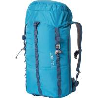EXPED Mountain Pro 30 - Rucksack