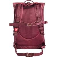 Vorschau: Tatonka Grip Rolltop Pack S - Daypack bordeaux red 2 - Bild 21