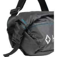 Vorschau: Helinox Sling - Ersatztasche black - Bild 2