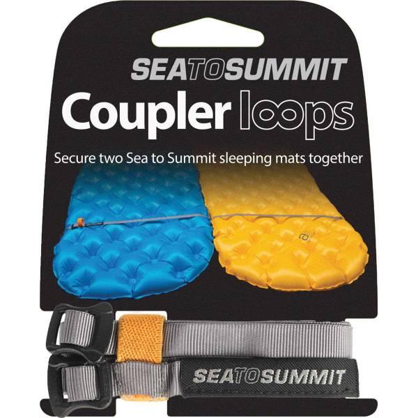 Sea to Summit Coupler Kit - Schlafmattenkombination - Bild 1