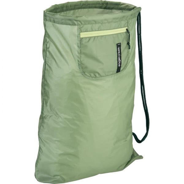 Eagle Creek Pack-It™ Isolate Laundry Sac - Wäschesack mossy green - Bild 5