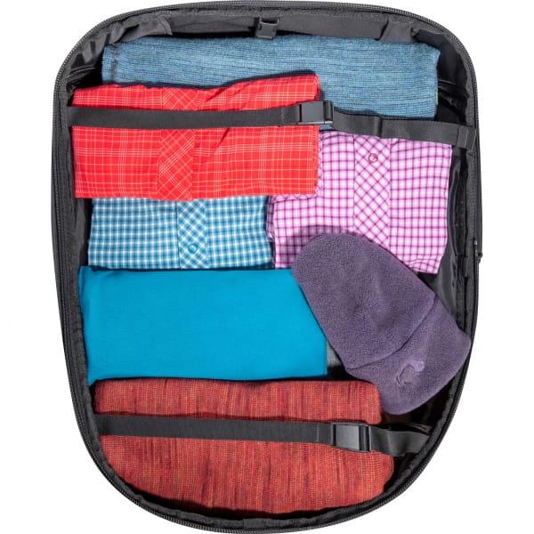 Tatonka 2 in 1 Travel Pack - Reiserucksack - Bild 12