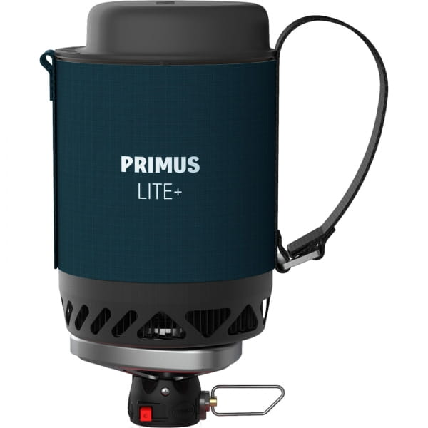 Primus LITE+ - Kochersystem blue - Bild 1