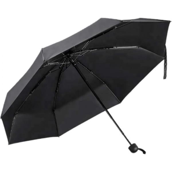 Origin Outdoors Nano - Regenschirm black - Bild 1