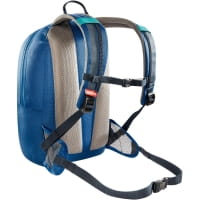 Vorschau: Tatonka City Pack JR 12 - Kinderrucksack blue - Bild 6