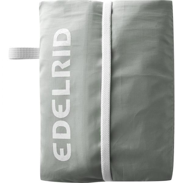 Edelrid Tillit - Seiltasche light grey - Bild 3