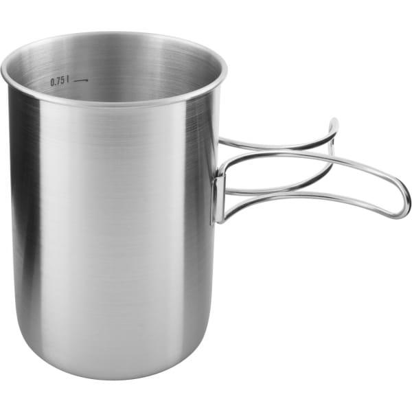 Tatonka Handle Mug 850 - Tasse - Bild 1