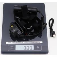 Vorschau: Ledlenser H15R Core - Stirnlampe - Bild 11