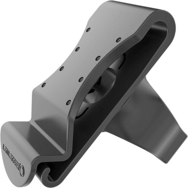 Ledlenser Intelligent Clip - Gürtelclip - Bild 1