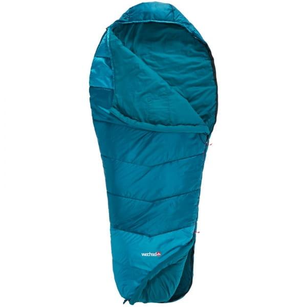 Wechsel Dreamcatcher 10° - Schlafsack legion blue - Bild 7