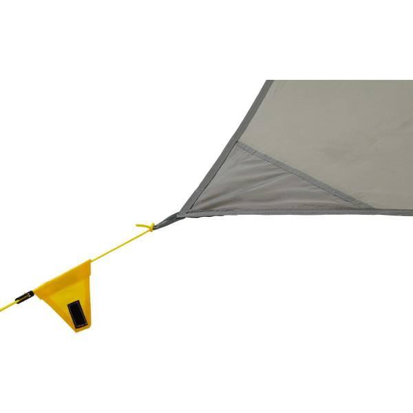 Wechsel Tents Wing - Travel Line Tarp - Bild 4