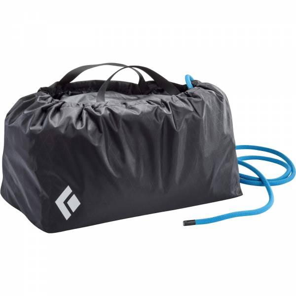 Black Diamond Full Rope Bag - Seiltasche black - Bild 1