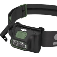 Vorschau: Silva Scout 3X - Stirnlampe - Bild 3