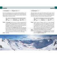 Vorschau: Panico Verlag Vorarlberg - Skitourenführer - Bild 6