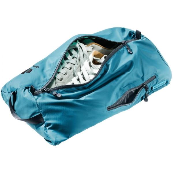 deuter Shoe Pack - Schuhtasche denim - Bild 3