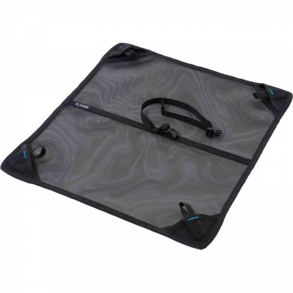 Helinox Ground Sheet Chair One - Standfläche - Bild 1