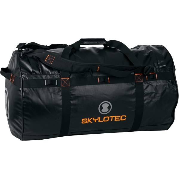 Skylotec Duffle M - 60 Liter - Expeditionstasche black - Bild 2