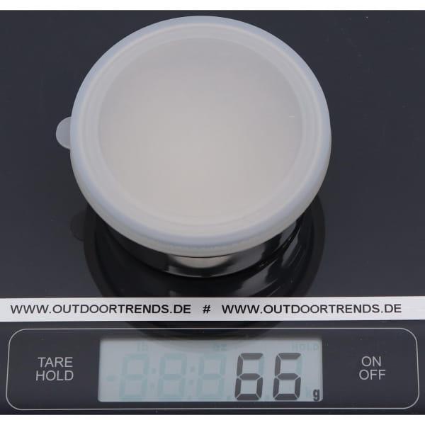 ECOlunchbox Oval - Proviantdosen Set - Bild 4