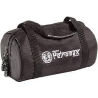 Petromax Transporttasche Feuerkanne fk2
