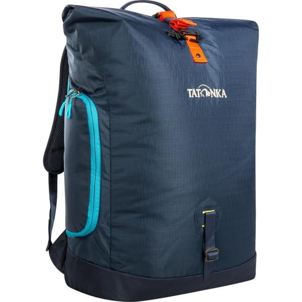 Tatonka Rolltop Pack - Daypack navy - Bild 1