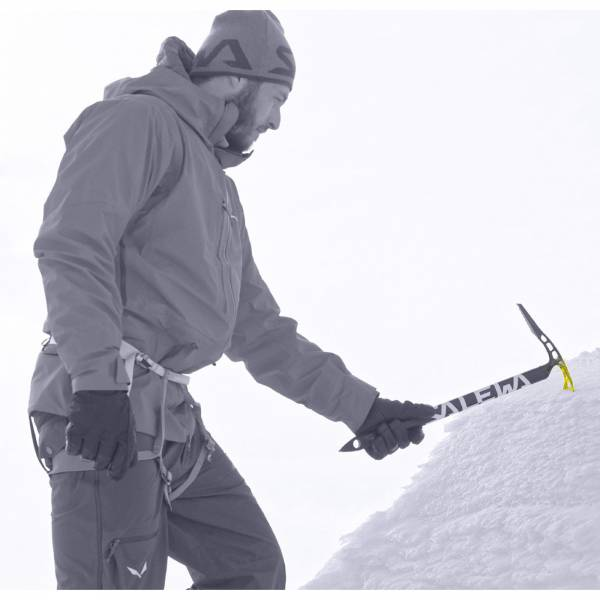 Salewa Alpine-X Ice Axe - Eispickel - Bild 5