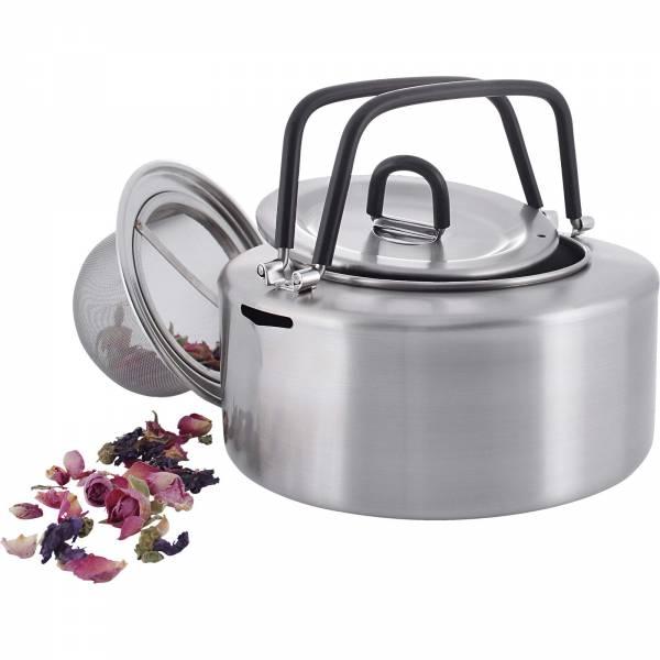 Tatonka Teapot 1.5 Liter - Teekessel - Bild 3