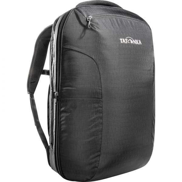 Tatonka 2 in 1 Travel Pack - Reiserucksack - Bild 13