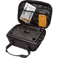 Vorschau: Petromax Tasche für Kastenform k8 - Bild 4