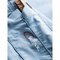 Vorschau: Chillaz Men's Neo - Klettershorts blue - Bild 5