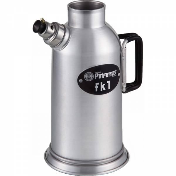 Petromax fk1 - 0,5 Liter Feuerkanne - Bild 1