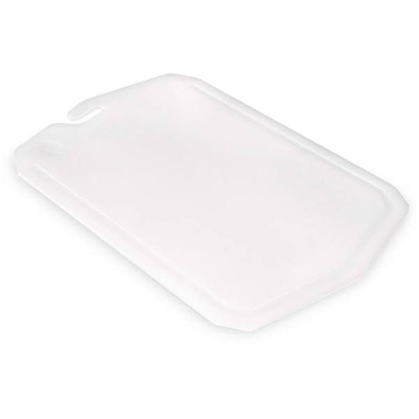 GSI Ultralight Cutting Board Small - Schneibrett - Bild 1