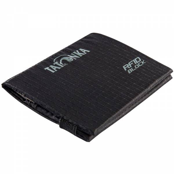 Tatonka Card Holder RFID B - Einschubhülle black - Bild 8