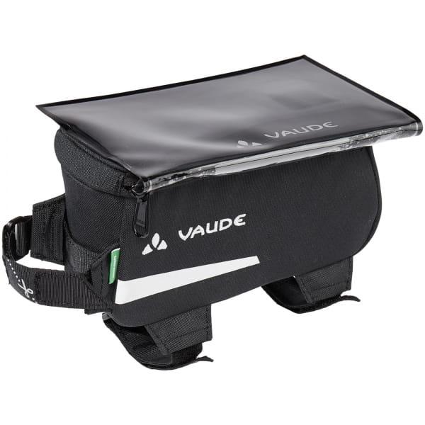 VAUDE Carbo Guide Bag II - Rahmentasche black - Bild 1