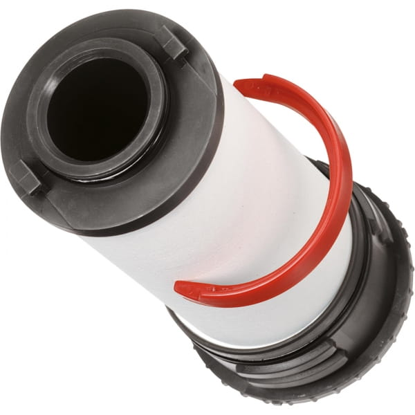 Katadyn Combi Keramik - Ersatzelement - Bild 2