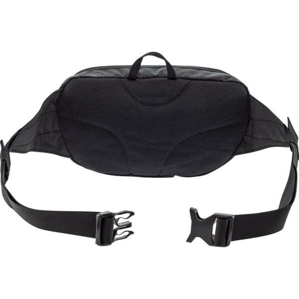 deuter Organizer Belt - Gürtel-Tasche black - Bild 8