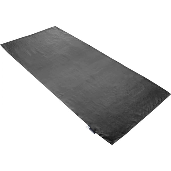Rab Silk Standard Sleeping Bag Liner - Innenschlafsack slate - Bild 1