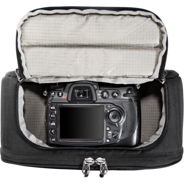 Tatonka Camera Insert M - Fototasche - Bild 5