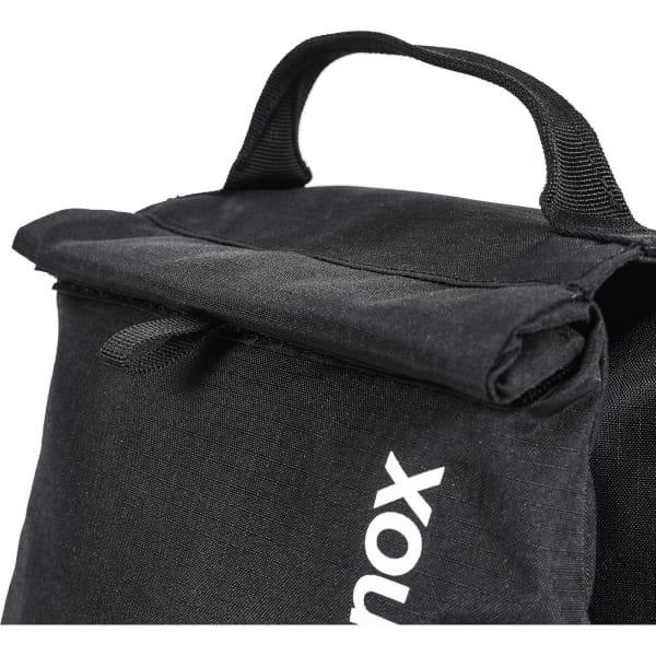Helinox Saddle Bags - Taschen black - Bild 4