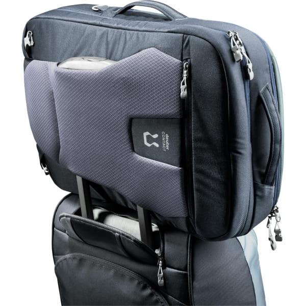 deuter AViANT Carry On Pro 36 - Reiserucksack & -tasche teal-ink - Bild 10