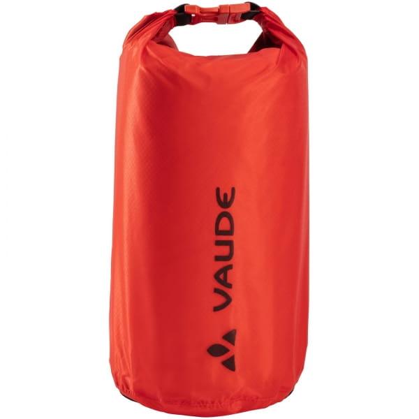 VAUDE Drybag Cordura Light - Packsack orange - Bild 1