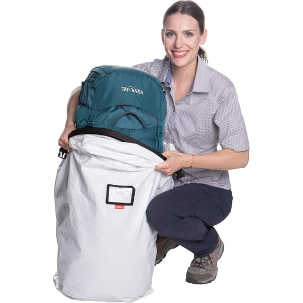 Tatonka Pack Cover Universal - Rucksack-Schutzhülle - Bild 5
