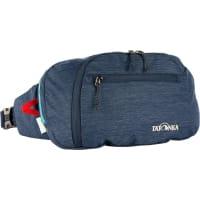 Tatonka Hip Sling Pack - Gürtel- und Umhängetasche
