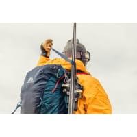 Vorschau: Gregory Targhee FT 24 - Ski-Tourenrucksack - Bild 14