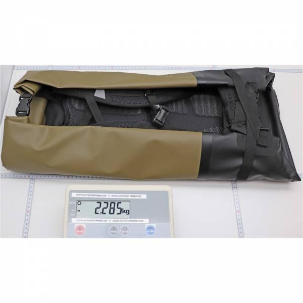 Sealline Pro 70 - wasserdichter Rucksack - Bild 4