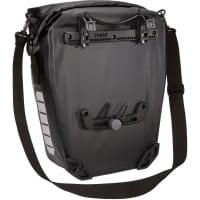 Vorschau: THULE Shield Pannier 17L - Radtasche black - Bild 3