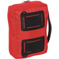 Vorschau: Tatonka First Aid M - Erste-Hilfe Tasche red - Bild 4